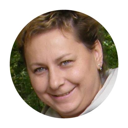 Marcela Hynštová