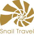 Snail Travel International a.s.