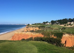 Vale do Lobo Golf Royal Course<span class='vzdalenost'>(74 km od hotelu)</span>